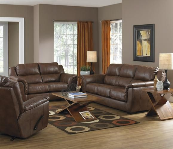 Sofa And Loveseat T And D Furniture Pearl MS Www.tandfurniture.com