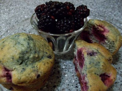 Whole Grain and Gluten-Free | Foodie things | Pinterest