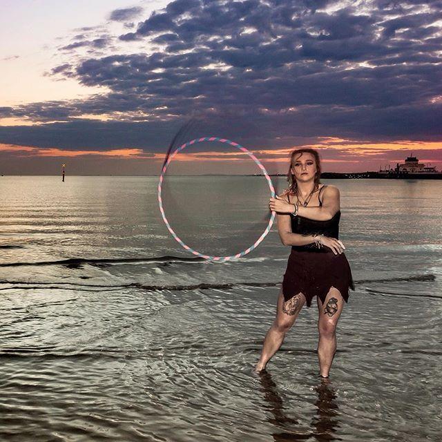 St.Kilda hoop girl shot for City of Port Phillip  #FocusAustralia #aussie_images #wonderlustmelbourne #visitvictoria #melbourneiloveyou #ig_melbourne  #seeaustralia #melbourne_photoblog #wandervictoria #australiagram #australia_shotz #travel_australia #wo (scheduled via http://www.tailwindapp.com?utm_source=pinterest&utm_medium=twpin)