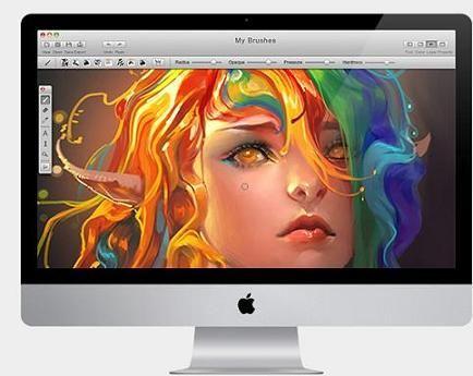 580c2964cc5f8b71150c415733a13681--paint-software-drawing-software.jpg