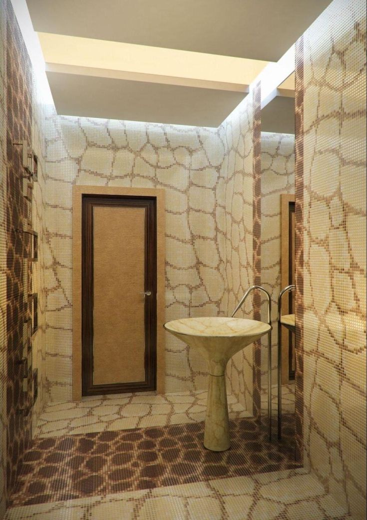 Statuette of The Best Small Bathroom Remodel Ideas