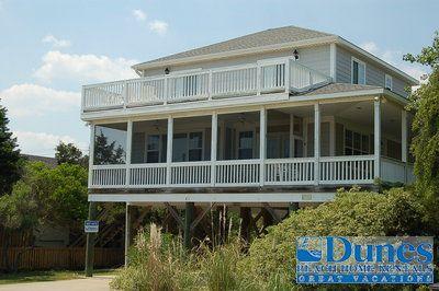 Randolphs Roost %7C Pawleys Island %26 Litchfield Beach Vacation Rental - Randolphs Roost
