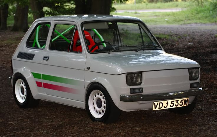 25 best ideas about fiat 126 on pinterest fiat 500 cc fiat 500 s and microcar. Black Bedroom Furniture Sets. Home Design Ideas
