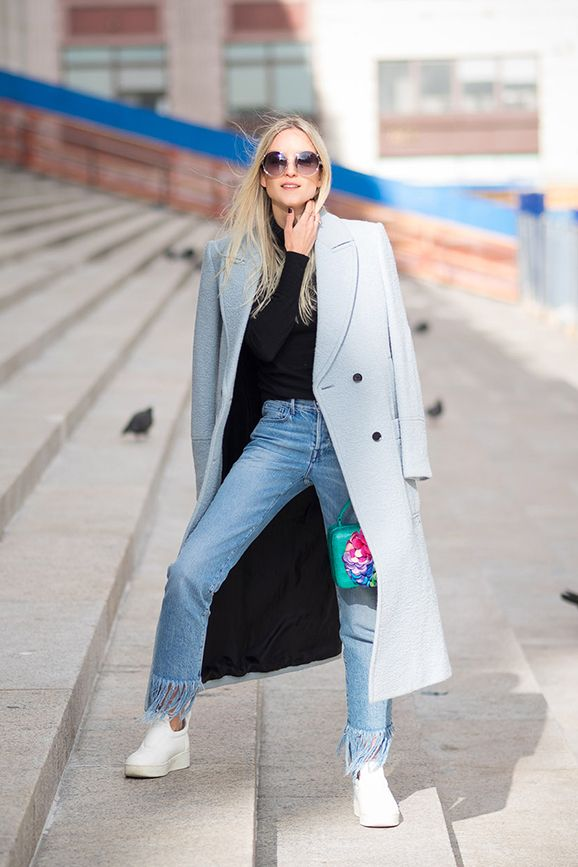What Every Single Dress Code Really Means: A Complete Guide @stylecaster