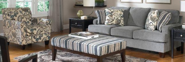 Ashley Furniture Homestore Khf Linkedin Inside Ashley Furniture Louisville Ky 1240 Furniture Ashley Furniture Wallpaper Furniture