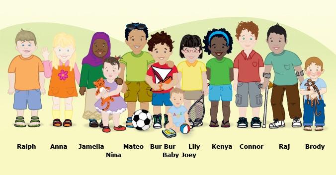 Diversity in sports essay