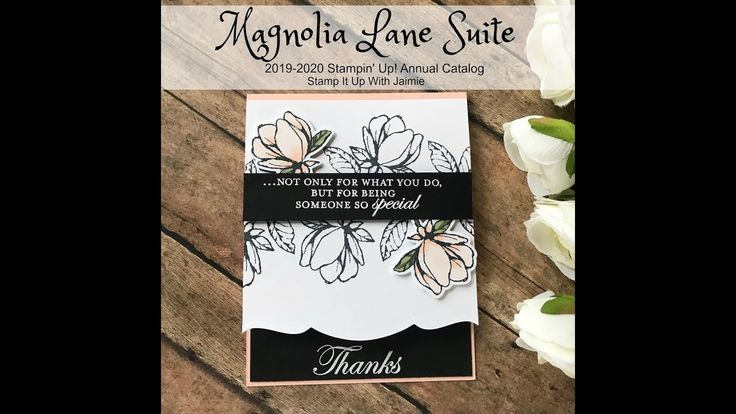 Pin On Good Morning Magnolia border=