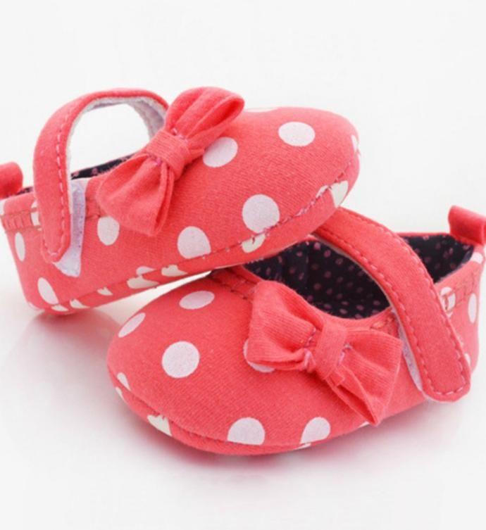 Carters Light Shoes
