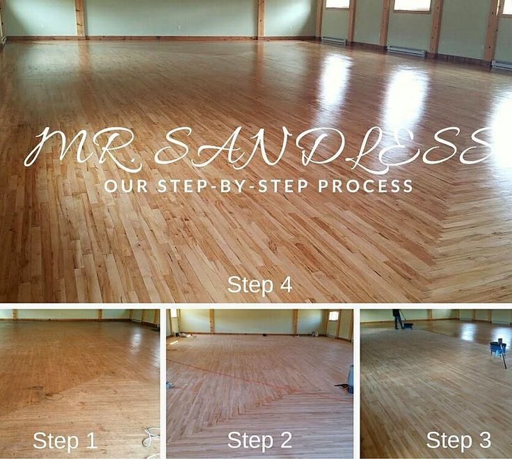 36 best before and after pics images on pinterest hardwood find this pin and more on mr sandless hardwood floors by westcorefinishing solutioingenieria Image collections
