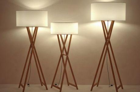 tiendas de iluminacion barcelona - tiendas lamparas barcelona   Avanluce   Proyectos de iluminación Barcelona