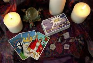 Astrology Msn Tarot - Astrology Msn Tarot articles, videos, and blogs    Psychic message boards are a place where psychic experts and psychic clients go to post spiritual messages about psychic advisors and psychic chat readings. When a person goes to a psychic message board online, they usually go there to find out accurate psychic information about themselves and others. http://www.horoscopeyearly.com/astrology-msn-tarot/#