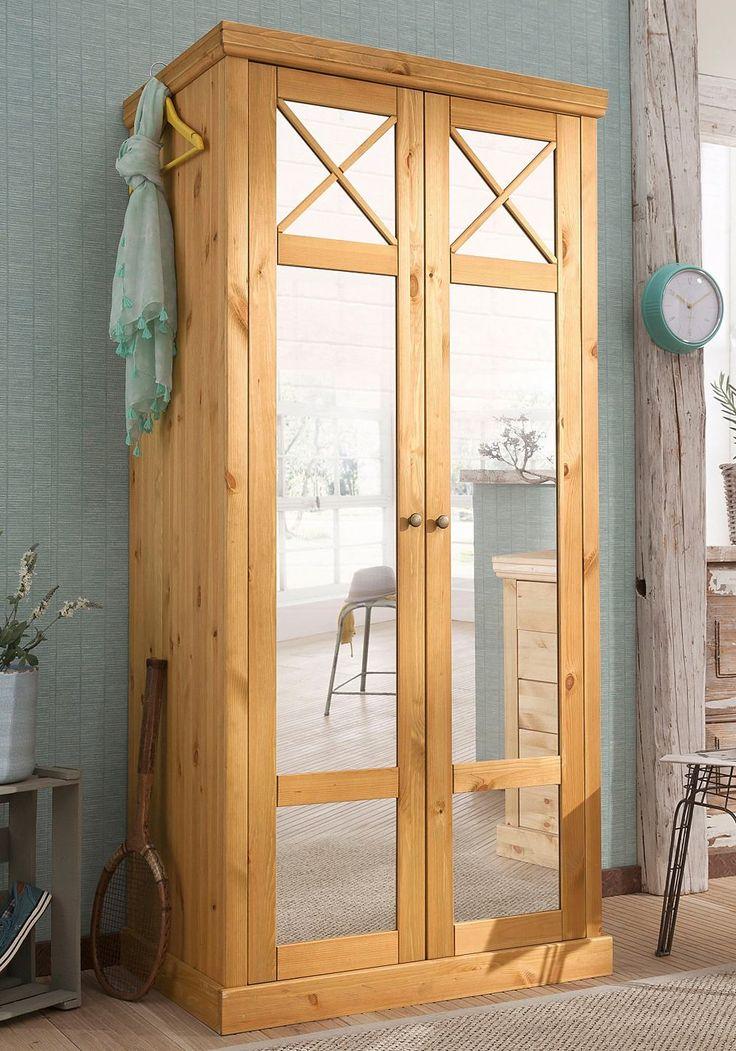 Perfect Home affaire Kleiderschrank Maria