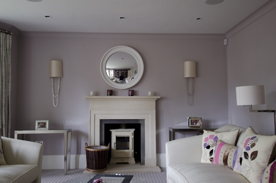49 Best Convex Mirrors In Interiors Featuring Omelo Mirrors Images On Pinterest Accent Colors