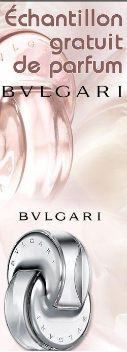 Échantillon de parfum BULGARI  http://rienquedugratuit.ca/produits-de-beaute/echantillon-de-parfum-bulgari/