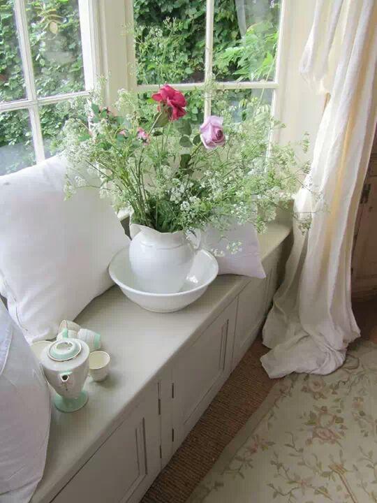 ana rosa's cottage .. X ღɱɧღ ||