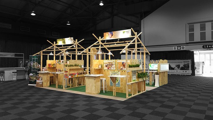 FAO Farms and Forestry at World Forestry Congress 2015.