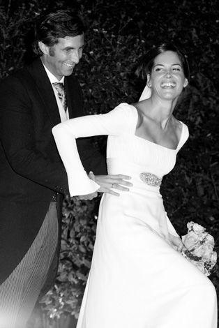 Fotografías de boda Madrid. CLICK 10