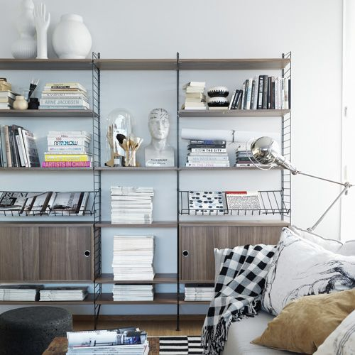 Gode ideer om interiørdesign