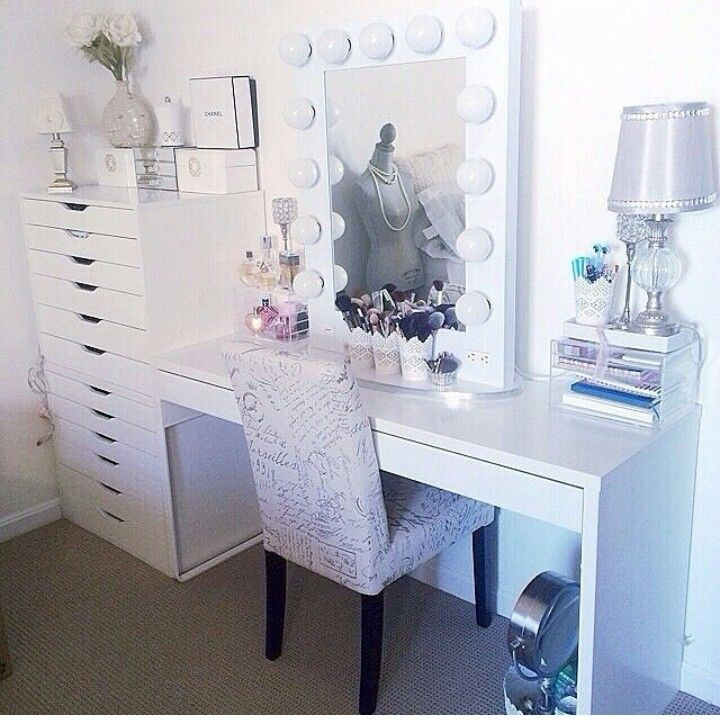 makeup beauty room makeup rooms makeup desk makeup tables ikea makeup