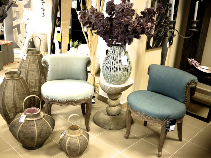 Visit our Showroom or check out our website www.decord.gr #showroom #home #decor #chair #lamp #decorative #objects #table #vase #innovative #minimal #ideas #livingroom #gifts