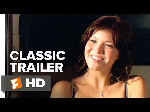 Watch Chasing Liberty Full Movie Streaming | Download  Free Movie | Stream Chasing Liberty Full Movie Streaming | Chasing Liberty Full Online Movie HD | Watch Free Full Movies Online HD  | Chasing Liberty Full HD Movie Free Online  | #ChasingLiberty #FullMovie #movie #film Chasing Liberty  Full Movie Streaming - Chasing Liberty Full Movie