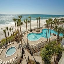Panama City Beach Vacation Packages & Travel Deals | BookIt.com