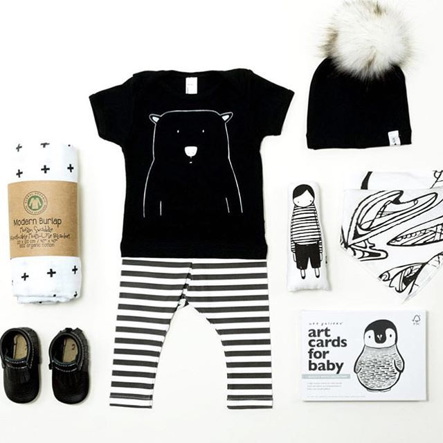 1367 Best Fashion Kids Images On Pinterest Baby Coming Home Outfit