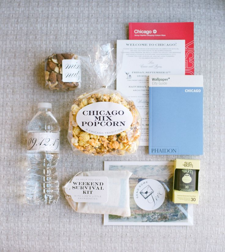 349 best Wedding Favors & Gifts images on Pinterest