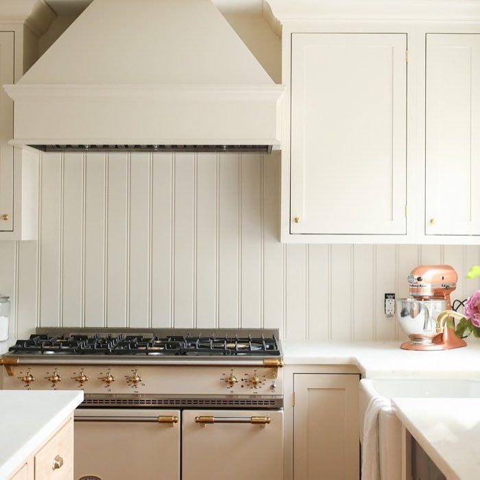 1018 besten kitchen Bilder auf Pinterest