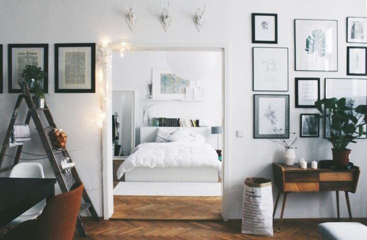 die besten 17 ideen zu altbauwohnung auf pinterest. Black Bedroom Furniture Sets. Home Design Ideas