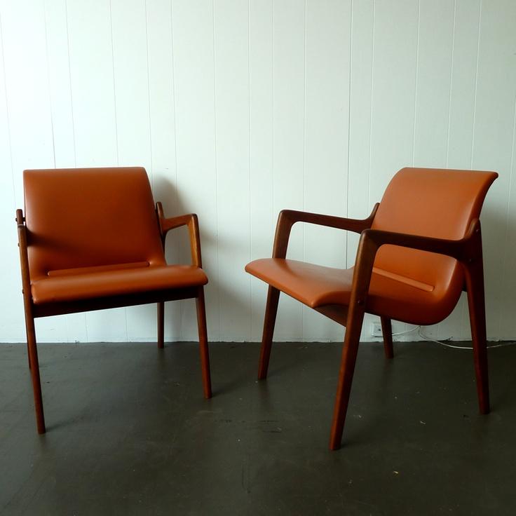 newfound studio: chairs: Studios, Search, Chairs, Interiors, Aesthetics, Newfound Studio