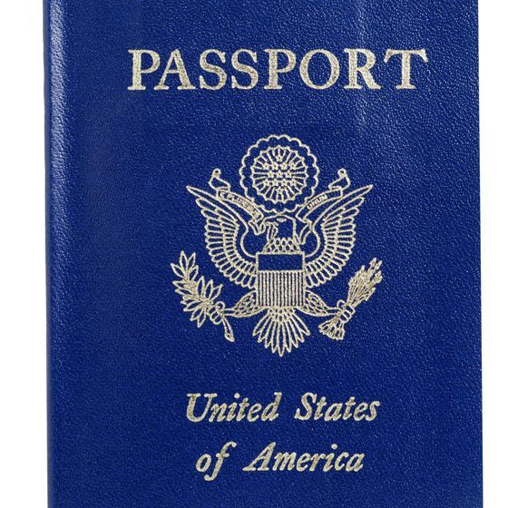 The  Best Passport Renewal Online Ideas On   Passport