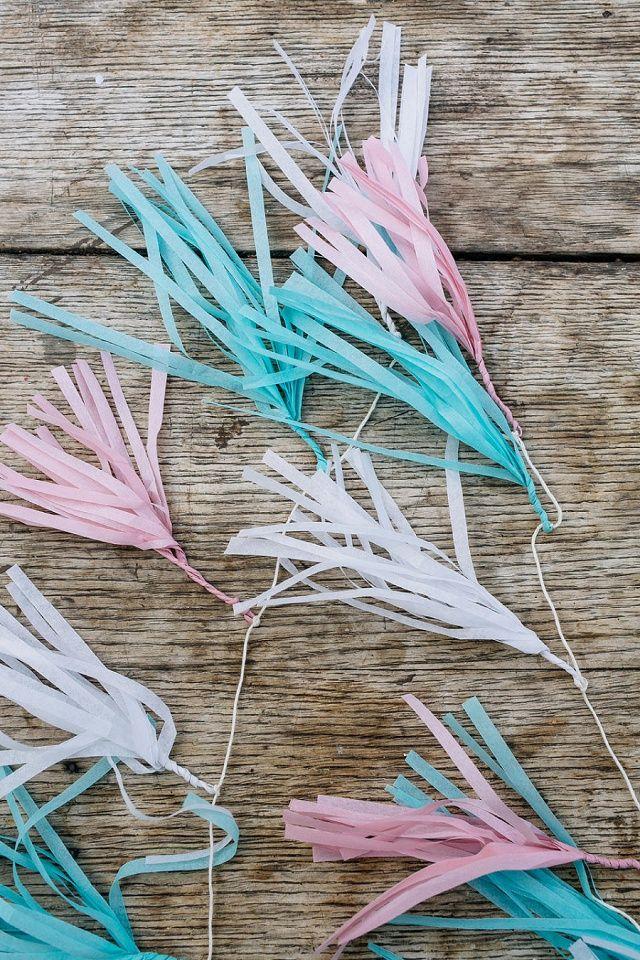 72 besten DIY Ideen zur Hochzeit Bilder auf Pinterest