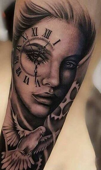 1200 Tatuajes Para Hombres 2019 Fotos Tatuajes Para Hombres Ver Tatuajes Mejores Tatuajes Para Hombres