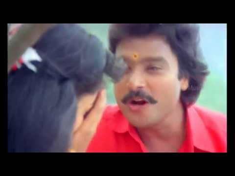 Whatsapp status tamil download video song