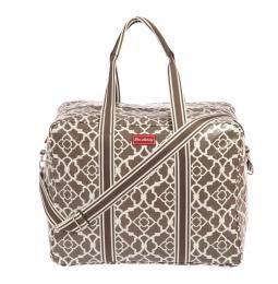Pack Bag - Xavier