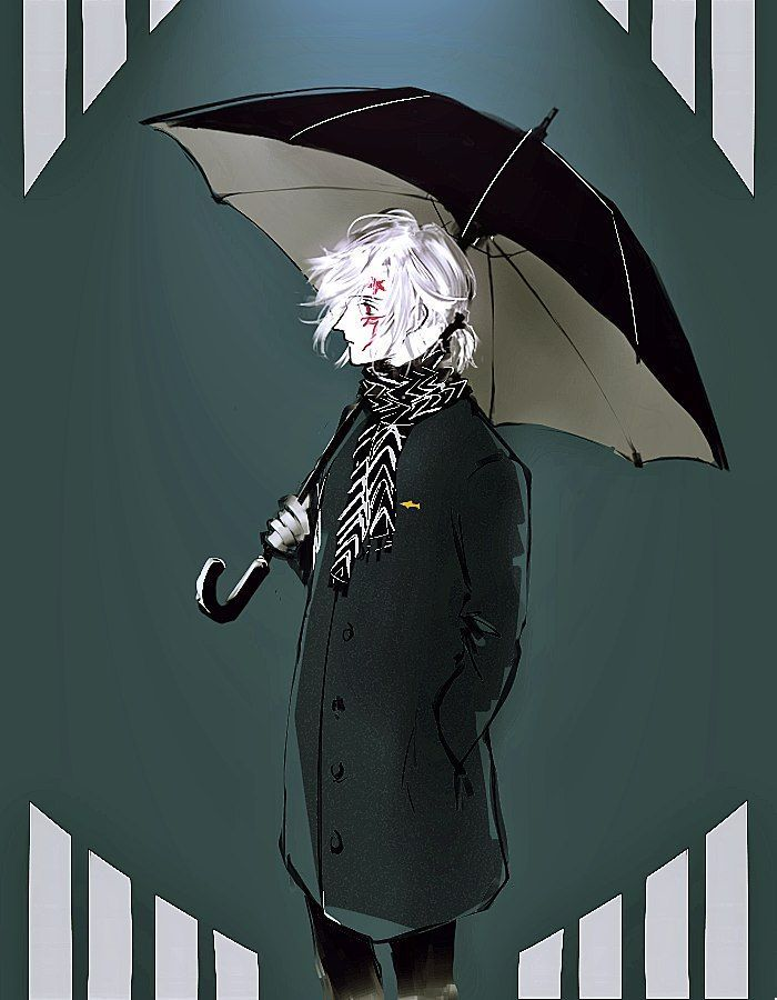 Pin By Sky Flakes On D Gray Man With Images D Gray Man Allen