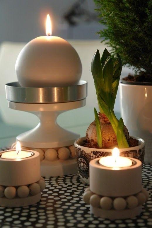 melusine h decoration table pinterest les lumi res et lumi res. Black Bedroom Furniture Sets. Home Design Ideas