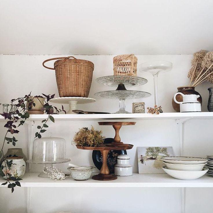 Ausgezeichnet Suppenküchen Dublin Irland Zeitgenössisch - Küchen ...