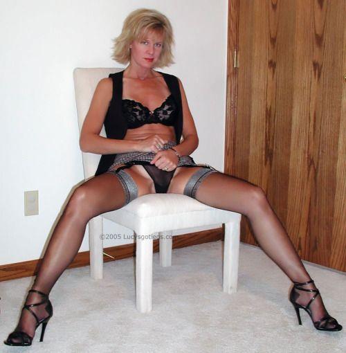 Image result for Milf Lesbian Dating | Mature 2 | Lingerie ...