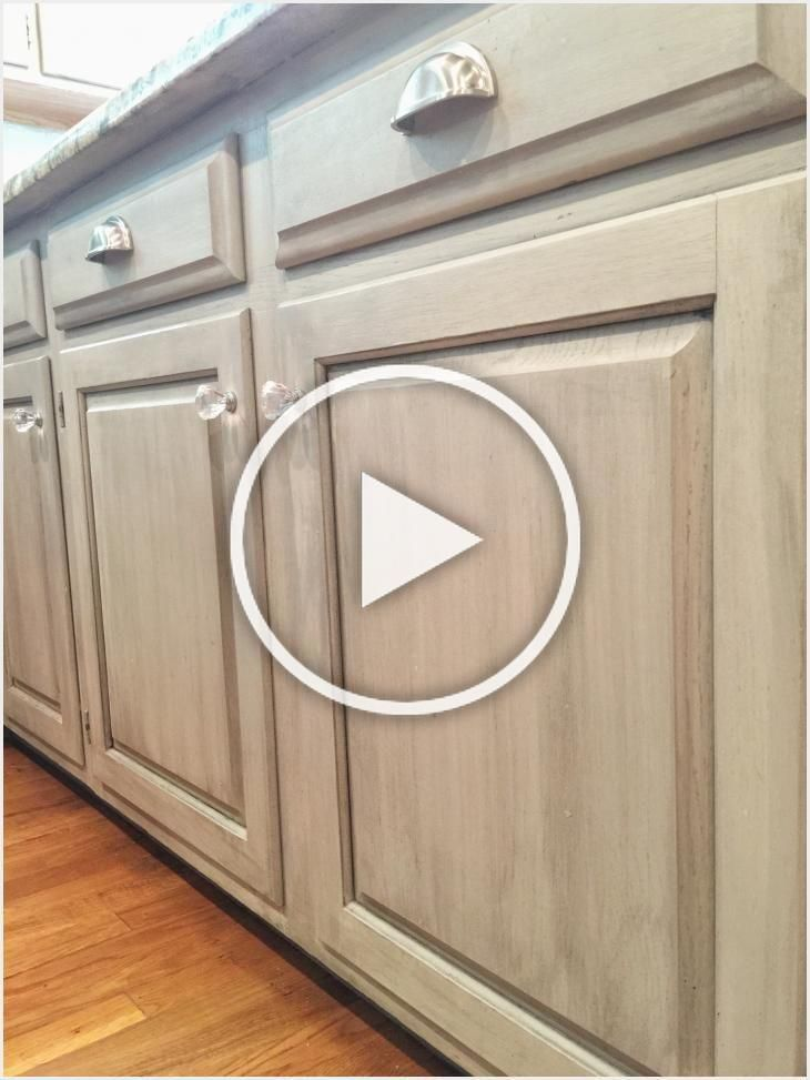 Feb 2, 2020 - What is Cabinet Glazing Bella Tucker Decorative Finishes glazed taupe kitchen cabinets what is cabinet glazing bella tucker decorative finishes what is cabinet glazing bella tucker decorative finishes... #HomeDecor #LifeStyle #Hairstyle #Halloween #Christmast