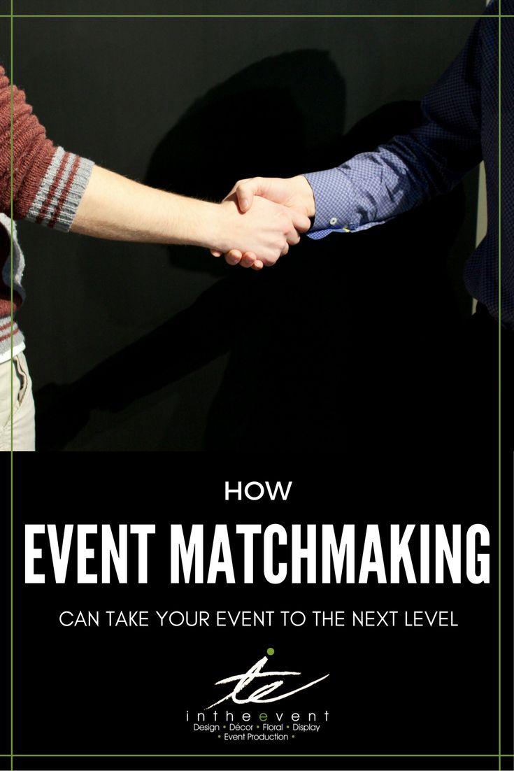 Kerala matchmaking