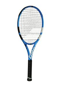 2018 Babolat Pure Drive tennis racket