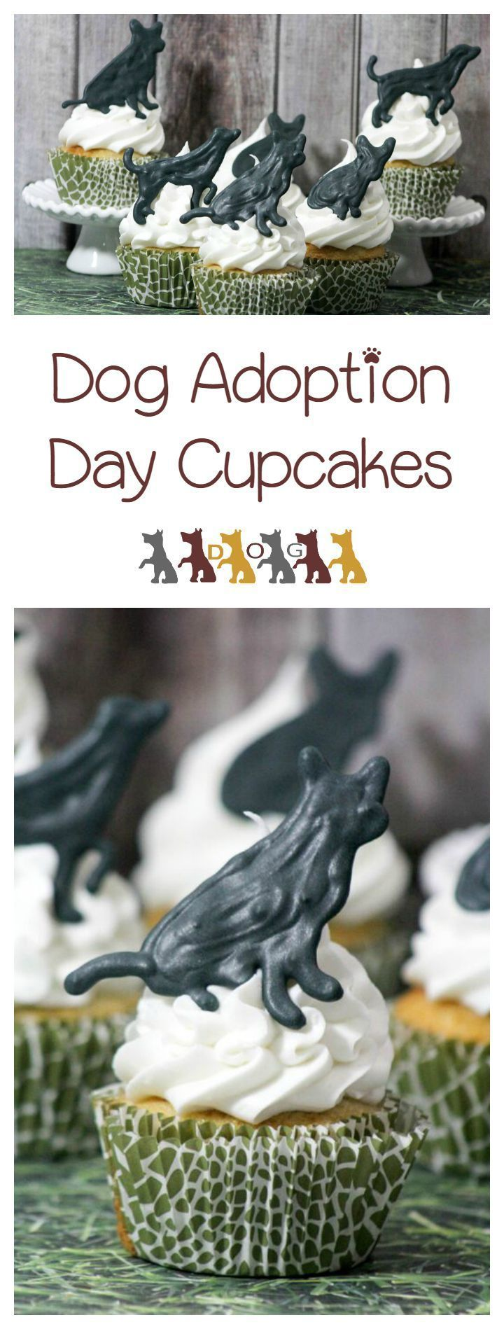 best images about cupcakes on pinterest cupcake ideas cupcake