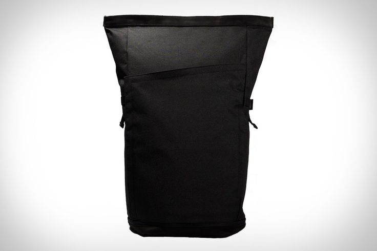 Performance. PX Invisible Backpack