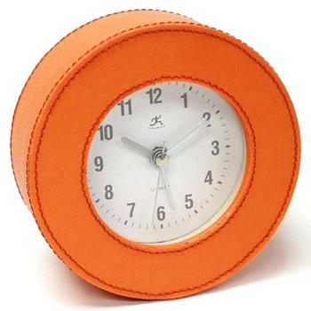 Orange Clock - this would work too.