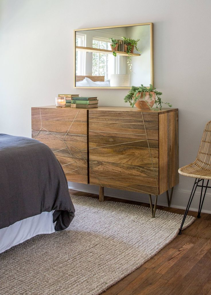 125 Best Images About Bedroom On Pinterest Fixer Upper