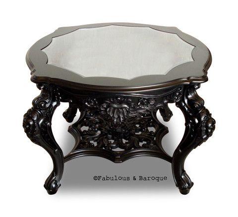 114 best Baroque interior Design images on Pinterest ...