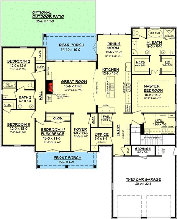 17 best ideas about acadian house plans on pinterest for Acadian house plans with bonus room