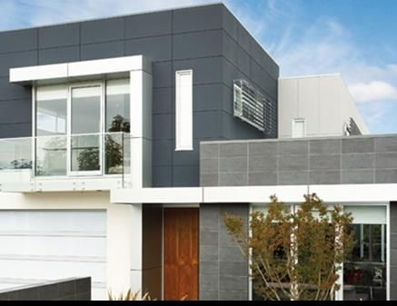 17 Best Images About Hardies External Cladding On Pinterest Facades Exterior Siding And Search